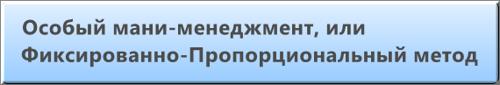 Метод Райана Джонса
