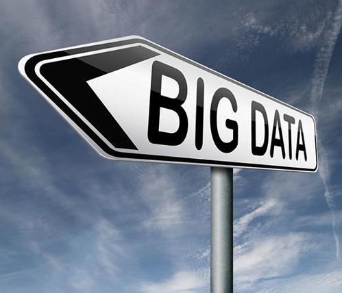 Big-Data-Hype.jpg