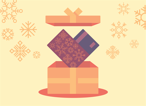 gift-1_1024x1024.png