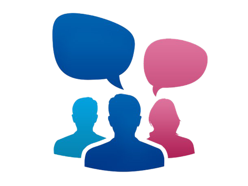 team-conversation-icon-psd-52994.png