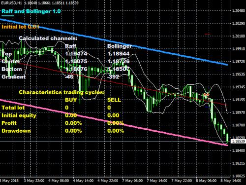 HFT-trade-forex.jpg