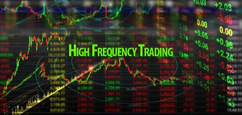 hft-trade- algorithm.jpg