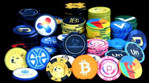 Crypto-trade-exchange.jpg