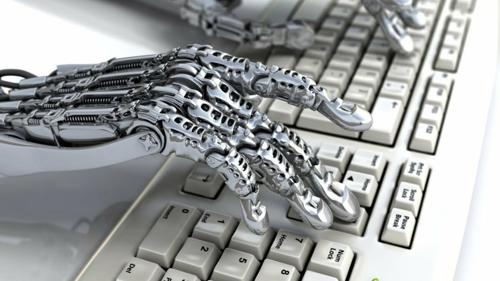 trade-robot-trading.jpg