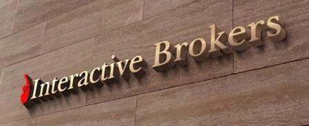 Interactive-Brokers-trade.jpg