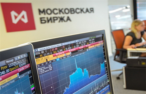 Moskow-exchange-moex.jpg