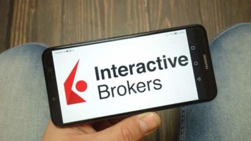 Interactive-Brokers-algotrade-Platform.jpg