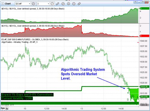 algo-trading-stock.png