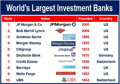 trade-algorithm-invest-bank.jpg