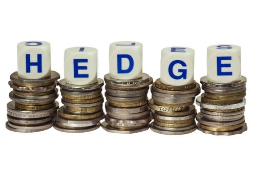 hedge-trading-system.jpg