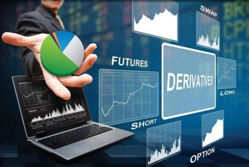 futures-option.jpg