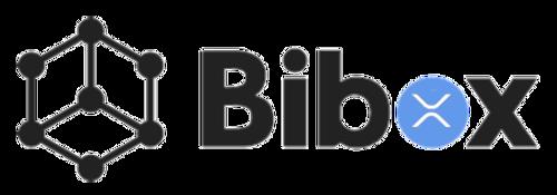 Bibix-exchange.png