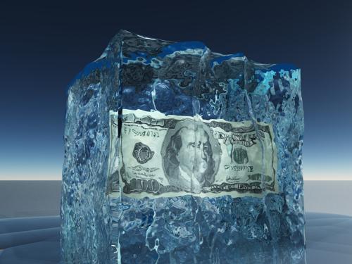 dollar-freze.jpg