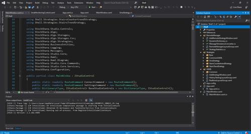 gui-shell-source-code.jpg