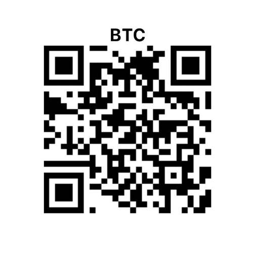 BTC_wallet