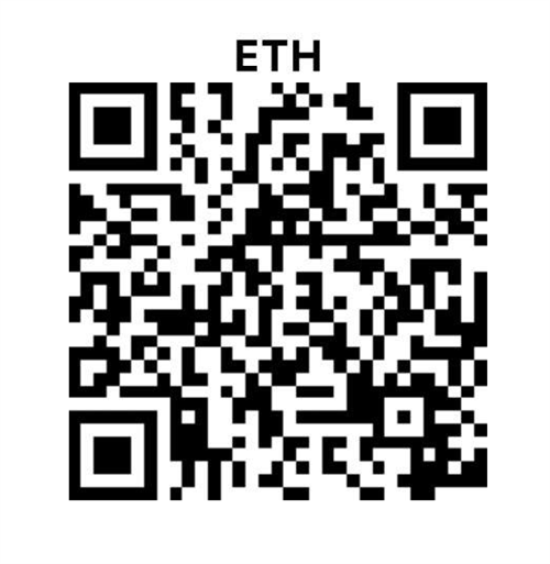 ETH_wallet