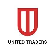 united traders.jpg