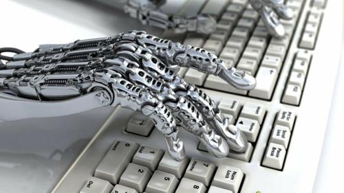 forex_robot.jpg