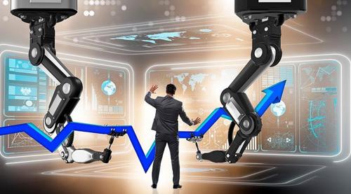 торговля-роботом.jpg