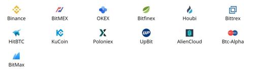 криптовалютные-биржи.jpg