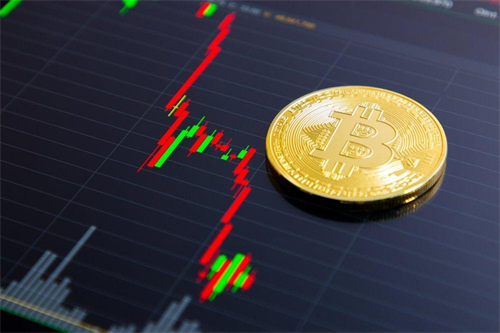 риски-рынка-криптовалют.jpg