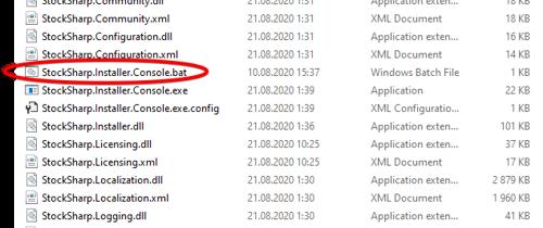 StockSharp_Installer_bat.png